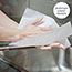 Kleenex® Ultra Soft Hand Towels, POP-UP Box, White, 70/Box Thumbnail 5
