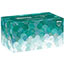 Kleenex® Ultra Soft Hand Towels, POP-UP Box, White, 70/Box Thumbnail 1