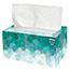 Kleenex® Ultra Soft Hand Towels, POP-UP Box, White, 70/Box Thumbnail 3