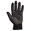 KleenGuard™ G40 Polyurethane Coated Gloves, Large, 12 PR/BG Thumbnail 2