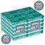 Kleenex® Facial Tissue, 2 Ply, 5 Boxes/Pack, 6 Packs/Carton Thumbnail 6