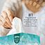 Kleenex® Facial Tissue, 2 Ply, 5 Boxes/Pack, 6 Packs/Carton Thumbnail 3
