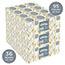 Kleenex® Facial Tissue, Pop-Up Box, 3 Boxes/Pack, 4 Packs/Carton Thumbnail 6