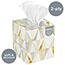 Kleenex® Facial Tissue, Pop-Up Box, 3 Boxes/Pack, 4 Packs/Carton Thumbnail 5