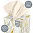 Kleenex® Facial Tissue, Pop-Up Box, 3 Boxes/Pack, 4 Packs/Carton Thumbnail 4