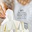 Kleenex® Facial Tissue, Pop-Up Box, 3 Boxes/Pack, 4 Packs/Carton Thumbnail 3