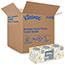 Kleenex® Facial Tissue, Pop-Up Box, 3 Boxes/Pack, 4 Packs/Carton Thumbnail 1