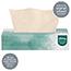 Kleenex® Naturals Facial Tissue, 2-Ply, White, 125/Box Thumbnail 5