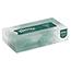 Kleenex® Naturals Facial Tissue, 2-Ply, White, 125/Box Thumbnail 2