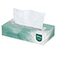 Kleenex® Naturals Facial Tissue, 2-Ply, White, 125/Box Thumbnail 1