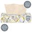 Kleenex® White Facial Tissue, 2-Ply, White, Pop-Up Box, 125/Box Thumbnail 4