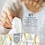 Kleenex® White Facial Tissue, 2-Ply, White, Pop-Up Box, 125/Box Thumbnail 3