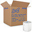 Scott® Pro Hard Roll Paper Towels (25702) with Elevated Scott Design, for Scott Pro Dispenser (Blue Core Only), 1150'/Roll, 6 White Rolls/CT Thumbnail 1