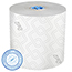 Scott® Pro Hard Roll Paper Towels (25702) with Elevated Scott Design, for Scott Pro Dispenser (Blue Core Only), 1150'/Roll, 6 White Rolls/CT Thumbnail 2