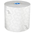 Scott® Pro Hard Roll Paper Towels (25702) with Elevated Scott Design, for Scott Pro Dispenser (Blue Core Only), 1150'/Roll, 6 White Rolls/CT Thumbnail 5