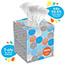 Kleenex® Anti-Viral Facial Tissue, 3-Ply, 68 Sheets/Box Thumbnail 2