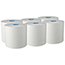 Scott® Pro Hard Roll Paper Towels (43959), with Absorbency Pockets, for Scott Pro Dispenser (Blue Core Only), 900' /Roll, 6 White Rolls/CT Thumbnail 3