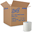Scott® Pro Hard Roll Paper Towels (43959), with Absorbency Pockets, for Scott Pro Dispenser (Blue Core Only), 900' /Roll, 6 White Rolls/CT Thumbnail 1