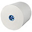 Scott® Pro Hard Roll Paper Towels (43959), with Absorbency Pockets, for Scott Pro Dispenser (Blue Core Only), 900' /Roll, 6 White Rolls/CT Thumbnail 2
