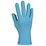 Kimberly-Clark Professional* G10 Blue Nitrile Gloves, General Purpose, Small Thumbnail 4