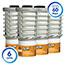 Scott® Continuous Air Freshener Refill, Citrus, 48 mL Cartridge, 6/CT Thumbnail 3