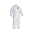KleenGuard™ A20 Breathable Particle Protection Coveralls, 3XL, White, 25/Carton Thumbnail 1