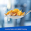 Frosted Flakes® Cereal, 40 oz., 4/CS Thumbnail 2