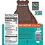 Bear Naked® Granola Bites, Dark Chocolate Sea Salt, 7.2 oz., 6/CS Thumbnail 2
