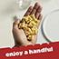 Cheez-It® Crackers, 1.5 oz Bag, White Cheddar, 45/CT Thumbnail 3