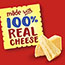 Cheez-It® Crackers, 1.5 oz Bag, White Cheddar, 45/CT Thumbnail 2
