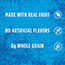 Nutri-Grain® Cereal Bars, Apple-Cinnamon, Indv Wrapped 1.3oz Bar, 16/BX Thumbnail 4