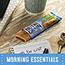 Nutri-Grain® Cereal Bars, Apple-Cinnamon, Indv Wrapped 1.3oz Bar, 16/BX Thumbnail 3