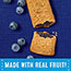 Kellogg's® Nutri-Grain Cereal Bars, Blueberry, Indv Wrapped 1.3oz Bar, 16/BX Thumbnail 4