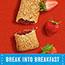 Kellogg's® Nutri-Grain Cereal Bars, Strawberry, Indv Wrapped 1.3oz Bar, 16/BX Thumbnail 2