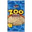 Zoo® Animal Crackers, 80/CS Thumbnail 1