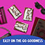 Pop-Tarts® Frosted Hot Fudge Sundae, 3.38 oz., 6/BX Thumbnail 3