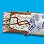 Pop-Tarts® Frosted Hot Fudge Sundae, 3.38 oz., 6/BX Thumbnail 2