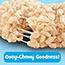 Rice Krispies Treats® Original, 0.78 oz. Bar, 54/CT Thumbnail 3