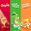 Pringles® Potato Chips, Variety Pack, 0.74 oz Canister, 18/BX Thumbnail 3