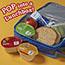 Pringles® Potato Chips, Variety Pack, 0.74 oz Canister, 18/BX Thumbnail 2