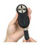 Kensington® Wireless Presentation Remote, Integrated Laser Pointer, Projects 65 Feet, Black Thumbnail 2