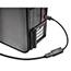Kensington® DisplayPort to HDMI 4K Video Adapter DisplayPort Digital Audio/Video, HDMI Digital Audio/Video Thumbnail 2
