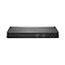 Kensington® SD3600 Universal USB 3.0 Docking Station - for Notebook/Tablet PC - USB 3.0 - 6 x USB Ports - 4 x USB 2.0 - 2 x USB 3.0 - Network (RJ-45) - HDMI - DVI - VGA - Audio Line Out - Microphone - Wired Thumbnail 5
