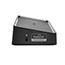 Kensington® SD3600 Universal USB 3.0 Docking Station - for Notebook/Tablet PC - USB 3.0 - 6 x USB Ports - 4 x USB 2.0 - 2 x USB 3.0 - Network (RJ-45) - HDMI - DVI - VGA - Audio Line Out - Microphone - Wired Thumbnail 3