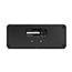 Kensington® SD3600 Universal USB 3.0 Docking Station - for Notebook/Tablet PC - USB 3.0 - 6 x USB Ports - 4 x USB 2.0 - 2 x USB 3.0 - Network (RJ-45) - HDMI - DVI - VGA - Audio Line Out - Microphone - Wired Thumbnail 2