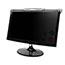 "Kensington® Snap2 Privacy Screen Filter - For 22"" Widescreen Monitors Thumbnail 2"