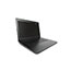 "Kensington® FP133W9 Privacy Screen for 13.3"" Laptops (16:9) Thumbnail 2"