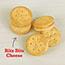 Ritz® Bits, Cheese, Big Bag, 36/CS Thumbnail 2