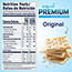 Nabisco® Saltine Crackers, 2 oz. Pack, 300/CS Thumbnail 4