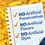 Easy Mac® Cups, Original Cheese, 10/CS Thumbnail 2